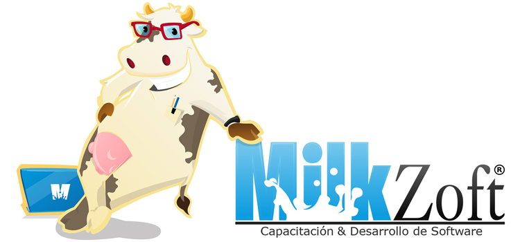 MilkZoft